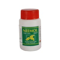 Neemol Tablet