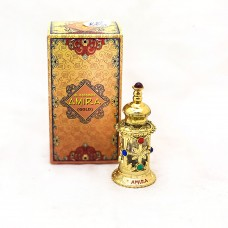 AMIRA GOLD / 12 ml