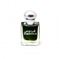 FIRDOUS / for man