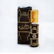 Attar Sharqia  10 ml