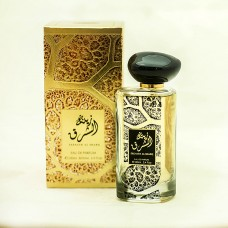 Zeenath al sharq  100 ml