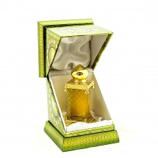Ajwa Oil 3 ml