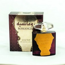 ROMANCE / Eau De Parfum Natural Spray 10 ml