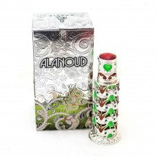 AL ANOUD 3ml / масляные духи