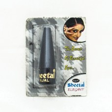 Elegant Sheetal Kajal / The Secret Of Beautiful Eyes 1.5 gr (для ресниц)