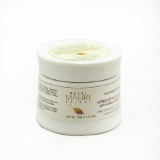 Khadi Mauri Herbal/ Apricot Face Cream with Mulberry  50 gr