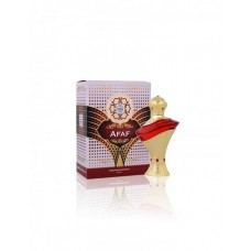 Afaf Concentrated Perfume Oil / 22ml