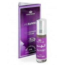 Al Honouf Al Rehab 6ml / Духи