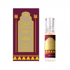 Al - Rehab / AL Sharquiah 6 ml / Духи