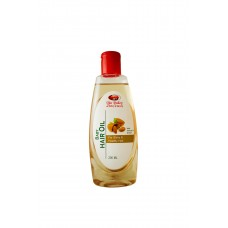 Baby Hair Oil with Almond аnd Brahmi 200 ml Масло